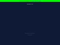 npoplus.ch