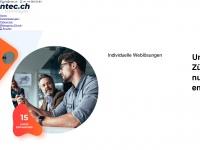 ntec.ch