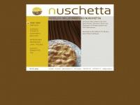 Nuschetta.ch