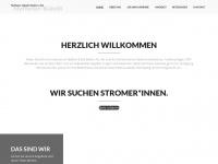 nyffeler-kaestli.ch