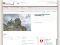 bevoelkerungsschutz.admin.ch
