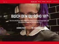 huerlimann-rappen.ch