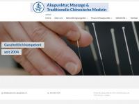 praxis-fuer-akupunktur.ch