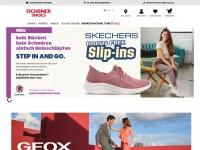 ochsner-shoes.ch