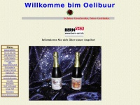 oelibuur.ch