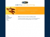 oertly-consulting.ch