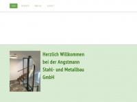 a-angstmann.ch