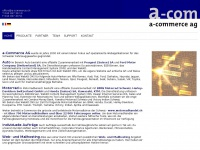 a-commerce.ch