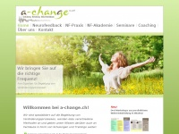a-change.ch