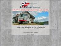 a-kohler.ch