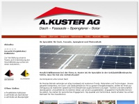 a-kuster.ch