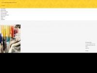 a-ma-chere.ch