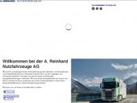a-reinhard.ch