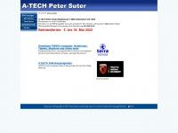 a-techpc.ch