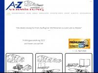 a-z-vermietung.ch