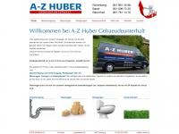 a-z-huber.ch