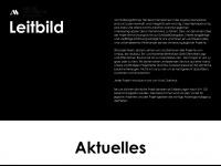 aa-archplan.ch