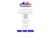 aa-transporte.ch