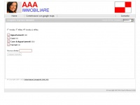 aaa-immobiliare.ch