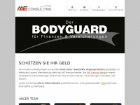 aae-consulting.ch