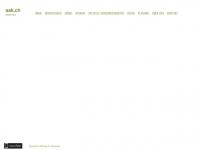 aak.ch