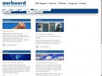 aarboard.ch