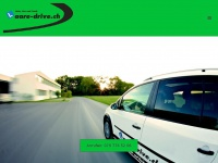 aare-drive.ch