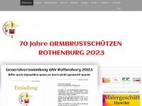 asv-rothenburg.ch