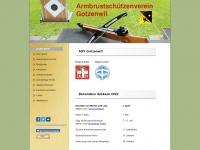 asvgotzenwil.ch