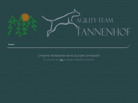 at-tannenhof.ch