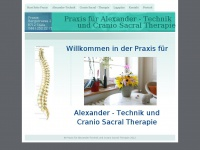 at-praxis.ch