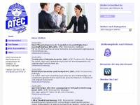 atec-personal.ch