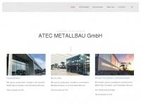 atec-metallbau.ch