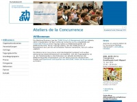 atelier-concurrence.ch
