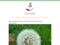atelier-kreativ.ch