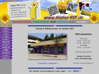 atelier-rst.ch