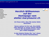 atelier-marymaurer.ch