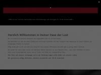 atelier29.ch