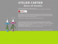 ateliercartier.ch
