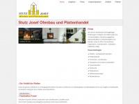 ofen-stutz.ch