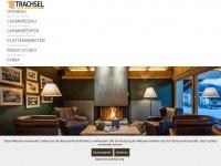 ofenbau-trachsel.ch