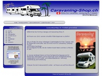 tommys-caravaning.ch