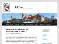og-thun.ch