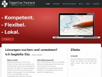 oggenfuss-treuhand.ch