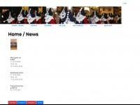 ohregribler.ch