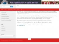 ohrestueber.ch