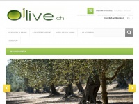 oilive.ch