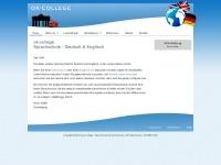 ok-college.ch
