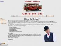 oldtimer-car.ch