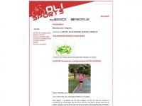 olisports.ch